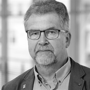 Klaus-Dieter Kruse GEMV