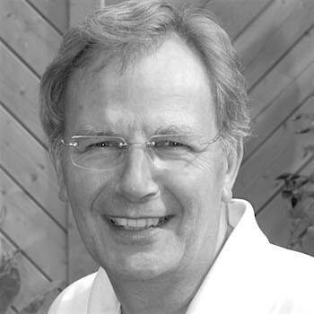 Reiner Jordt GEMV